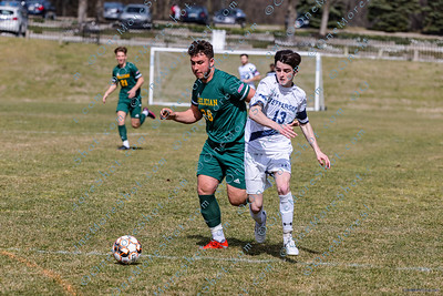 Jefferson_Mens_Soccer_03-23-2021-23