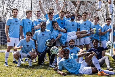 Jefferson_Mens_Soccer_03-23-2021-2