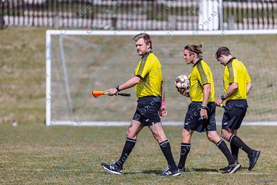 Jefferson_Mens_Soccer_03-23-2021-9
