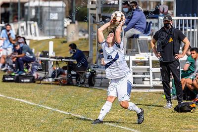 Jefferson_Mens_Soccer_03-23-2021-15