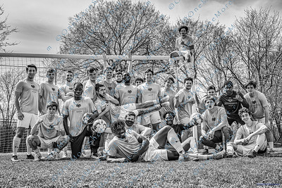 Jefferson_Mens_Soccer_03-23-2021-5
