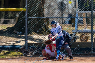 Jefferson_Softball_vs_Chestnut_Hill_03-19-2019-21