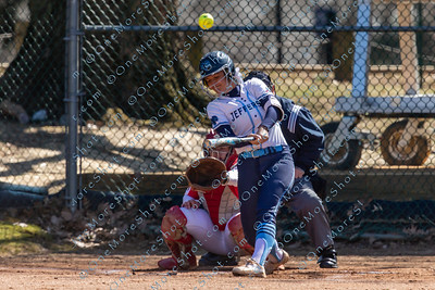 Jefferson_Softball_vs_Chestnut_Hill_03-19-2019-29