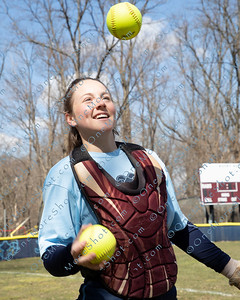 Jefferson_Softball_vs_Chestnut_Hill_03-19-2019-4