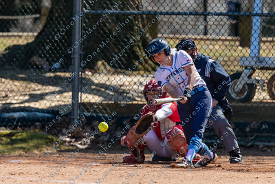 Jefferson_Softball_vs_Chestnut_Hill_03-19-2019-42