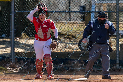 Jefferson_Softball_vs_Chestnut_Hill_03-19-2019-44