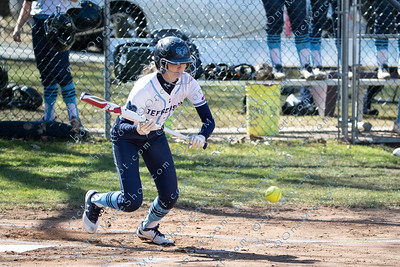 Jefferson_Softball_vs_Chestnut_Hill_03-19-2019-22