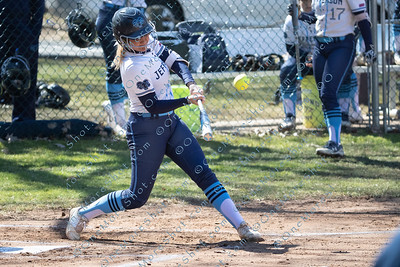 Jefferson_Softball_vs_Chestnut_Hill_03-19-2019-32