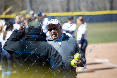 Jefferson_Softball_vs_Chestnut_Hill_03-19-2019-14