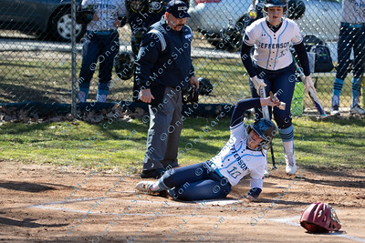 Jefferson_Softball_vs_Chestnut_Hill_03-19-2019-49