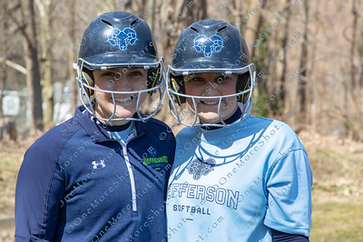 Jefferson_Softball_vs_Chestnut_Hill_03-19-2019-3