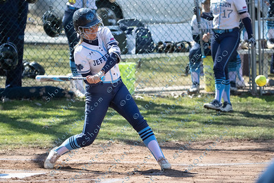 Jefferson_Softball_vs_Chestnut_Hill_03-19-2019-31
