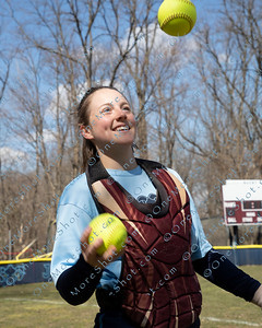 Jefferson_Softball_vs_Chestnut_Hill_03-19-2019-5
