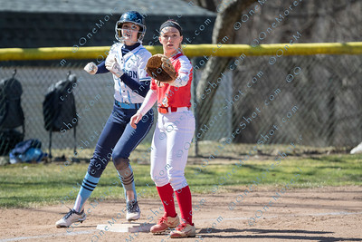 Jefferson_Softball_vs_Chestnut_Hill_03-19-2019-27