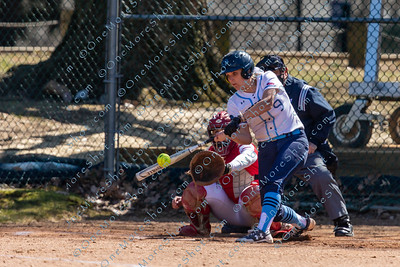 Jefferson_Softball_vs_Chestnut_Hill_03-19-2019-41