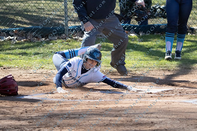Jefferson_Softball_vs_Chestnut_Hill_03-19-2019-37