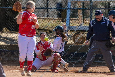 Jefferson_Softball_vs_Chestnut_Hill_03-19-2019-46