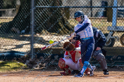 Jefferson_Softball_vs_Chestnut_Hill_03-19-2019-20