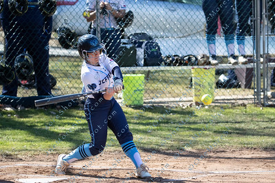 Jefferson_Softball_vs_Chestnut_Hill_03-19-2019-24