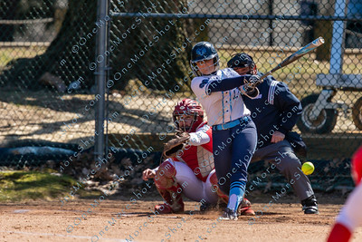 Jefferson_Softball_vs_Chestnut_Hill_03-19-2019-38