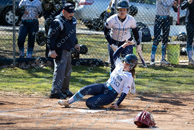 Jefferson_Softball_vs_Chestnut_Hill_03-19-2019-48