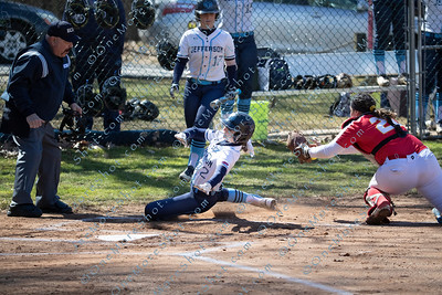 Jefferson_Softball_vs_Chestnut_Hill_03-19-2019-35