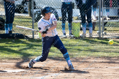 Jefferson_Softball_vs_Chestnut_Hill_03-19-2019-43