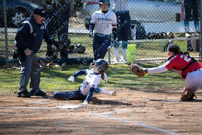 Jefferson_Softball_vs_Chestnut_Hill_03-19-2019-36