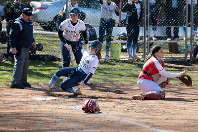 Jefferson_Softball_vs_Chestnut_Hill_03-19-2019-47