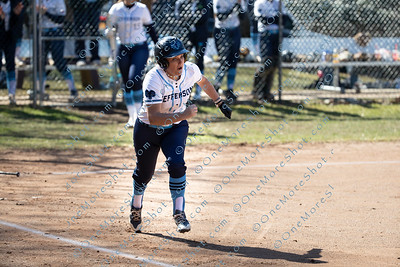 Jefferson_Softball_vs_Chestnut_Hill_03-19-2019-45