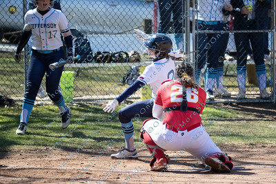 Jefferson_Softball_vs_Chestnut_Hill_03-19-2019-34