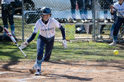 Jefferson_Softball_vs_Chestnut_Hill_03-19-2019-23