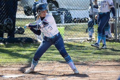 Jefferson_Softball_vs_Chestnut_Hill_03-19-2019-30
