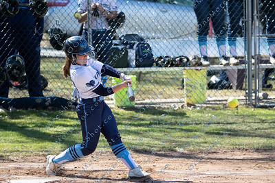 Jefferson_Softball_vs_Chestnut_Hill_03-19-2019-25