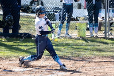 Jefferson_Softball_vs_Chestnut_Hill_03-19-2019-40