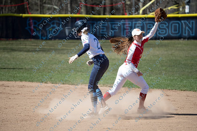 Jefferson_Softball_vs_Chestnut_Hill_03-19-2019-26