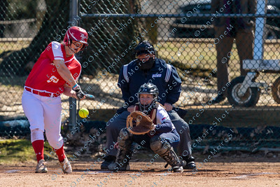 Jefferson_Softball_vs_Chestnut_Hill_03-19-2019-19