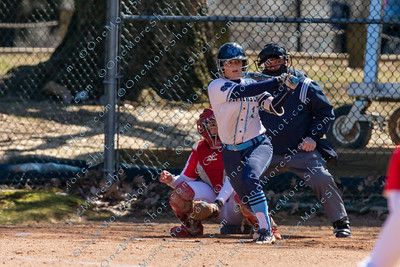 Jefferson_Softball_vs_Chestnut_Hill_03-19-2019-39