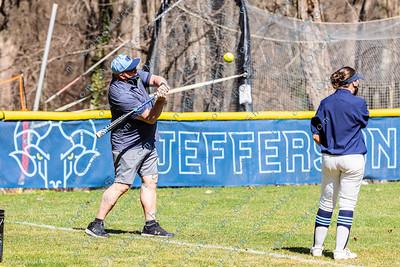 Jefferson_Softball_vs_Post_03-27-2021-5