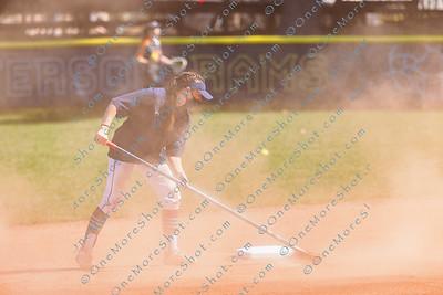 Jefferson_Softball_vs_Post_03-27-2021-10