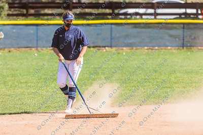 Jefferson_Softball_vs_Post_03-27-2021-11