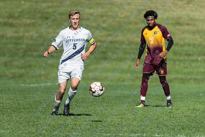 Jefferson_M-Soccer_vs_Bloomfield_10-04-2019-19
