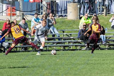 Jefferson_M-Soccer_vs_Bloomfield_10-04-2019-14