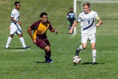 Jefferson_M-Soccer_vs_Bloomfield_10-04-2019-5