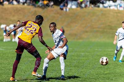 Jefferson_W-Soccer_vs_Bloomfield_10-04-2019-411