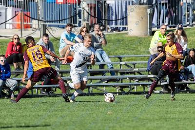 Jefferson_M-Soccer_vs_Bloomfield_10-04-2019-15