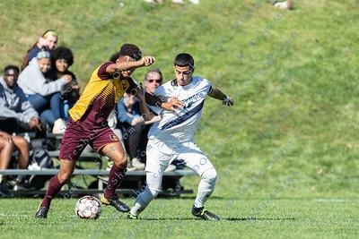 Jefferson_M-Soccer_vs_Bloomfield_10-04-2019-17