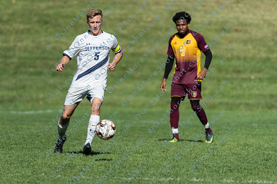 Jefferson_M-Soccer_vs_Bloomfield_10-04-2019-20
