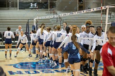 Jefferson_Womens_Volleyball_vs_WilmingtonU_10-02-2019-10