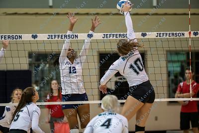 Jefferson_Womens_Volleyball_vs_WilmingtonU_10-02-2019-14